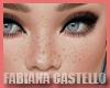 [FC] XANDRA Makeup 1 F