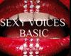 R Sexy voice v1