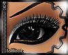 .L. Goth Diamond