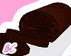 Chocolate Roll [bakery]