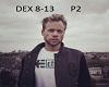Alle Sterren DiggyDex P2