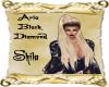 SHILA BLONDE