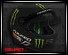 ► Helmet M/F