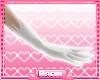 KH| Hestia Gloves