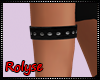 RL/ Right Armband