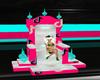 tik bday throne scaled