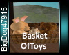 [BD]BasketOfToys