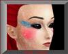 Art3mis Skin