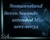 Seven Seconds remix2