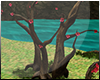 [HH]Tree