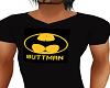 ~Funny Logo Tshirt~
