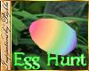 I~Egg Hunt*Sherbert