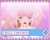 ~TC~ Diamond Pink Selene