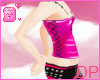 [DP] Pink +
