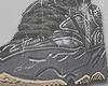 """S 700 Sneakers"