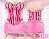 Strawberry Cream - Nikki