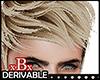 xBx - Darick- Derivable