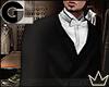 GL  20s Gangsta DB Tux