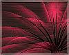 Glow Palm Tree/Decor