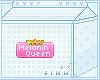 Melanin Queen [Made]