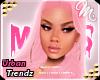 $ Naomi - Blush
