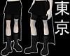*Dy} TIFA.2 - Skirt