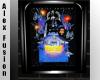 ~AF~ Star Wars Poster 5