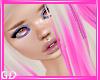 G| Aubrey Kreme Pink