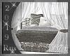 Rus: PARIS canopy bed 2