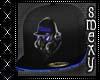 ~llx~Infectiouz Dub Hat