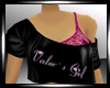 WB Custom Valor's Girl 2
