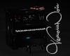 VN LOVE Piano