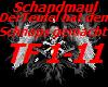{DS}Schandmaul DerTeufel
