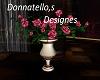 romantic plant 3