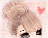 <3 Ganitha Blonde