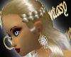 WF>Cassandra~Ash Blond