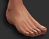 Real Feet Men