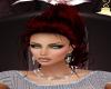 Sexy Red Miranda 3