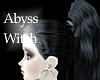 AbyHair -MeLhody- X01