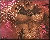 Demon Body Tattoo