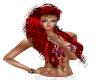 Hair Red Shasa 15