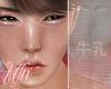 🌸 Jimin Skin II