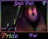 Stolz Fell Fur F