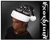 Exordium Winter Hat