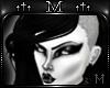 : M  Dead Abyss [K]