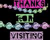 Thx For Visiting HomePag