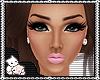 Ebony Beauty Skin