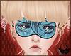 eOscar Eye Mask