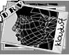 KD^ACE MESH HEAD