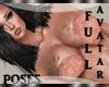 Full Avi + Poses ^ DRV